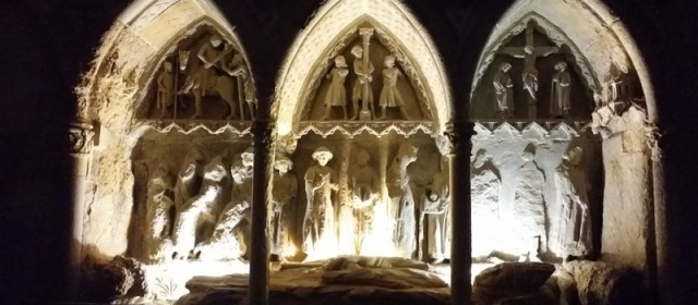22nd of May – Another Day Off | Recuperating in León