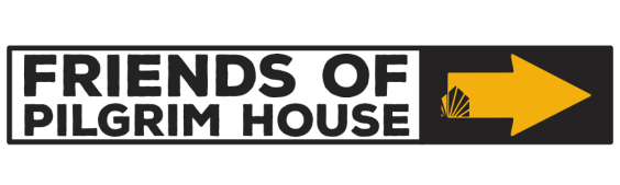 Friends of the Pilgrim House