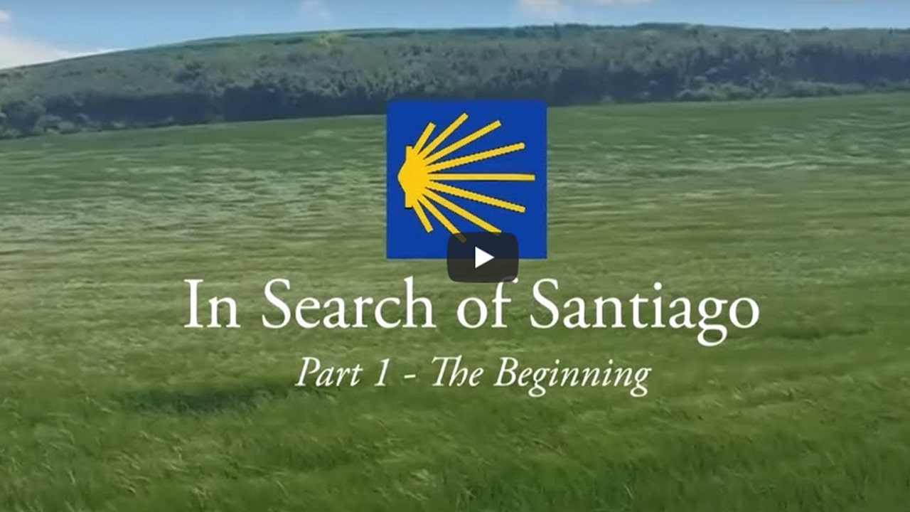 Camino de Santiago – A Mini-Movie – (with post Camino Reflections at the end)